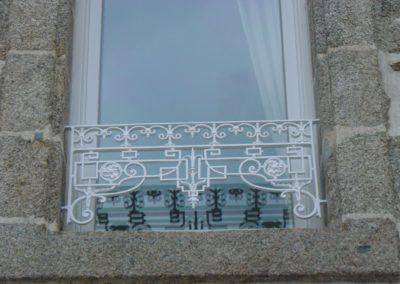 Appuis fenetre 8 - Garde-corps & Appuis-fenêtres
