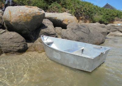 realisations dequipements nautiques 2 - Pêche et plaisance